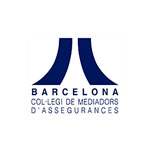 Collegi de Mediadores de Barcelona
